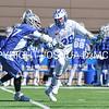 3/5/17 12:07:55 PM Hamilton College Men's Lacrosse v. Colby College at Steuben Field, Hamilton College, Clinton, NY<br /> <br /> Photo by Josh McKee