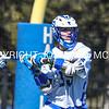 3/5/17 12:07:50 PM Hamilton College Men's Lacrosse v. Colby College at Steuben Field, Hamilton College, Clinton, NY<br /> <br /> Photo by Josh McKee