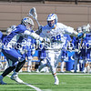 3/5/17 12:07:56 PM Hamilton College Men's Lacrosse v. Colby College at Steuben Field, Hamilton College, Clinton, NY<br /> <br /> Photo by Josh McKee