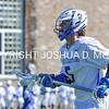 3/5/17 12:05:22 PM Hamilton College Men's Lacrosse v. Colby College at Steuben Field, Hamilton College, Clinton, NY<br /> <br /> Photo by Josh McKee