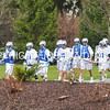 Team<br /> <br /> 4/11/17 6:18:40 PM Hamilton College Men's Lacrosse v Williams College, at Withiam Field, Hamilton College, Clinton, NY<br /> <br /> Photo by Josh McKee