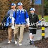 Coach Barnard, Assistant Coach Giordano<br /> <br /> 4/11/17 6:19:23 PM Hamilton College Men's Lacrosse v Williams College, at Withiam Field, Hamilton College, Clinton, NY<br /> <br /> Photo by Josh McKee