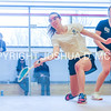 2/11/17 1:30:49 PM Hamilton College Squash v Connecticut College at Little Squash Center, Hamilton College, Clinton, NY<br /> <br /> Photo by Josh McKee
