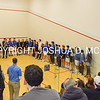 2/11/17 1:10:00 PM Hamilton College Squash v Connecticut College at Little Squash Center, Hamilton College, Clinton, NY<br /> <br /> Photo by Josh McKee