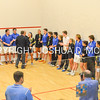 2/11/17 1:10:07 PM Hamilton College Squash v Connecticut College at Little Squash Center, Hamilton College, Clinton, NY<br /> <br /> Photo by Josh McKee
