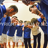 2/11/17 1:19:42 PM Hamilton College Squash v Connecticut College at Little Squash Center, Hamilton College, Clinton, NY<br /> <br /> Photo by Josh McKee