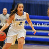 1/28/17 3:09:09 PM Hamilton College Women's Basketball v Middleburg College at Margaret Bundy Scott Field House, Hamilton College, Clinton, NY<br /> <br /> Hamilton won 68-62<br /> <br /> Photo by Josh McKee