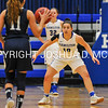 1/28/17 3:18:26 PM Hamilton College Women's Basketball v Middleburg College at Margaret Bundy Scott Field House, Hamilton College, Clinton, NY<br /> <br /> Hamilton won 68-62<br /> <br /> Photo by Josh McKee