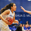 1/28/17 3:07:07 PM Hamilton College Women's Basketball v Middleburg College at Margaret Bundy Scott Field House, Hamilton College, Clinton, NY<br /> <br /> Hamilton won 68-62<br /> <br /> Photo by Josh McKee