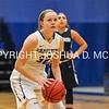 1/28/17 3:17:15 PM Hamilton College Women's Basketball v Middleburg College at Margaret Bundy Scott Field House, Hamilton College, Clinton, NY<br /> <br /> Hamilton won 68-62<br /> <br /> Photo by Josh McKee
