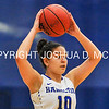 1/28/17 3:19:48 PM Hamilton College Women's Basketball v Middleburg College at Margaret Bundy Scott Field House, Hamilton College, Clinton, NY<br /> <br /> Hamilton won 68-62<br /> <br /> Photo by Josh McKee