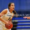 1/28/17 3:12:28 PM Hamilton College Women's Basketball v Middleburg College at Margaret Bundy Scott Field House, Hamilton College, Clinton, NY<br /> <br /> Hamilton won 68-62<br /> <br /> Photo by Josh McKee