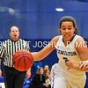 1/28/17 3:16:21 PM Hamilton College Women's Basketball v Middleburg College at Margaret Bundy Scott Field House, Hamilton College, Clinton, NY<br /> <br /> Hamilton won 68-62<br /> <br /> Photo by Josh McKee