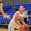 1/28/17 3:19:54 PM Hamilton College Women's Basketball v Middleburg College at Margaret Bundy Scott Field House, Hamilton College, Clinton, NY<br /> <br /> Hamilton won 68-62<br /> <br /> Photo by Josh McKee