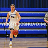 1/28/17 3:08:30 PM Hamilton College Women's Basketball v Middleburg College at Margaret Bundy Scott Field House, Hamilton College, Clinton, NY<br /> <br /> Hamilton won 68-62<br /> <br /> Photo by Josh McKee