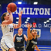 1/28/17 3:10:29 PM Hamilton College Women's Basketball v Middleburg College at Margaret Bundy Scott Field House, Hamilton College, Clinton, NY<br /> <br /> Hamilton won 68-62<br /> <br /> Photo by Josh McKee