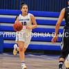 1/28/17 3:18:35 PM Hamilton College Women's Basketball v Middleburg College at Margaret Bundy Scott Field House, Hamilton College, Clinton, NY<br /> <br /> Hamilton won 68-62<br /> <br /> Photo by Josh McKee