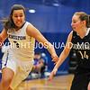 1/28/17 3:07:08 PM Hamilton College Women's Basketball v Middleburg College at Margaret Bundy Scott Field House, Hamilton College, Clinton, NY<br /> <br /> Hamilton won 68-62<br /> <br /> Photo by Josh McKee