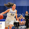 1/28/17 3:16:47 PM Hamilton College Women's Basketball v Middleburg College at Margaret Bundy Scott Field House, Hamilton College, Clinton, NY<br /> <br /> Hamilton won 68-62<br /> <br /> Photo by Josh McKee