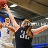 1/28/17 3:08:37 PM Hamilton College Women's Basketball v Middleburg College at Margaret Bundy Scott Field House, Hamilton College, Clinton, NY<br /> <br /> Hamilton won 68-62<br /> <br /> Photo by Josh McKee