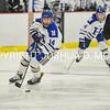 2/4/17 3:05:24 PM Hamilton College Women's Hockey v Bowdoin College at Russell Sage Rink, Hamilton College, Clinton, NY<br /> <br /> Hamilton Won in Overtime 3-2<br /> <br /> Photo by Josh McKee