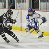 2/4/17 3:04:29 PM Hamilton College Women's Hockey v Bowdoin College at Russell Sage Rink, Hamilton College, Clinton, NY<br /> <br /> Hamilton Won in Overtime 3-2<br /> <br /> Photo by Josh McKee