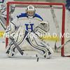 2/4/17 2:38:14 PM Hamilton College Women's Hockey v Bowdoin College at Russell Sage Rink, Hamilton College, Clinton, NY<br /> <br /> Hamilton Won in Overtime 3-2<br /> <br /> Photo by Josh McKee