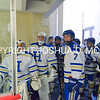 2/4/17 2:55:33 PM Hamilton College Women's Hockey v Bowdoin College at Russell Sage Rink, Hamilton College, Clinton, NY<br /> <br /> Hamilton Won in Overtime 3-2<br /> <br /> Photo by Josh McKee