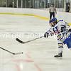 2/4/17 3:06:32 PM Hamilton College Women's Hockey v Bowdoin College at Russell Sage Rink, Hamilton College, Clinton, NY<br /> <br /> Hamilton Won in Overtime 3-2<br /> <br /> Photo by Josh McKee