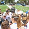 Team<br /> <br /> 4/29/17 12:06:43 PM NESCAC Women's Lacrosse Quarterfinal: #16 Bowdoin College @ #9 Hamilton College, at Steuben Field, Hamilton College, Clinton, NY<br /> <br /> Final: Hamilton 12   Bowdoin 9<br /> <br /> Photo by Josh McKee