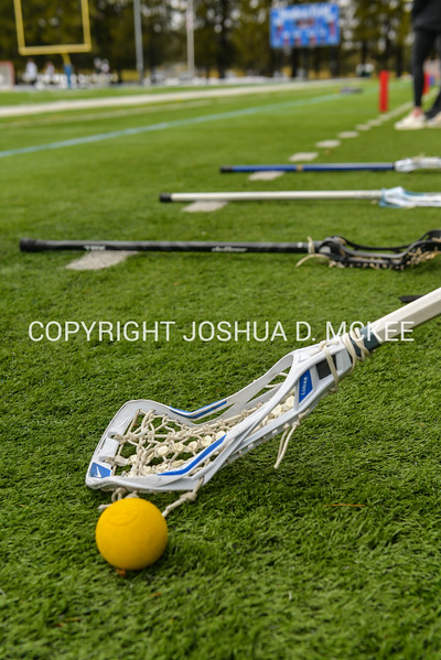 Ball and Stick<br /> <br /> 4/1/17 11:47:06 AM Hamilton College Women's Lacrosse v. Bates College, at Steuben Field, Hamilton College, Clinton, NY<br /> <br /> Hamilton 13  Bates 5<br /> <br /> Photo by Josh McKee