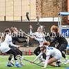 Hamilton College midfielder Casey File (21)<br /> <br /> 4/1/17 12:10:55 PM Hamilton College Women's Lacrosse v. Bates College, at Steuben Field, Hamilton College, Clinton, NY<br /> <br /> Hamilton 13  Bates 5<br /> <br /> Photo by Josh McKee