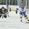 3/5/17 2:24:28 PM NESCAC MEN'S HOCKEY FINAL Hamilton College v Trinity College at Russell Sage Rink, Hamilton College, Clinton, NY<br /> <br /> Trinity won 3-2 in OT<br /> <br /> Photo by Josh McKee