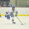 2/25/17 1:22:54 PM Hamilton College Men's Hockey v Bowdoin College in a NESCAC Quarterfinal at Russell Sage Rink, Hamilton College, Clinton, NY<br /> <br /> Photo by Josh McKee