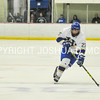 2/25/17 1:14:20 PM Hamilton College Men's Hockey v Bowdoin College in a NESCAC Quarterfinal at Russell Sage Rink, Hamilton College, Clinton, NY<br /> <br /> Photo by Josh McKee