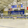 2/25/17 1:00:01 PM Hamilton College Men's Hockey v Bowdoin College in a NESCAC Quarterfinal at Russell Sage Rink, Hamilton College, Clinton, NY<br /> <br /> Photo by Josh McKee