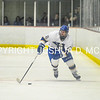 2/25/17 1:21:17 PM Hamilton College Men's Hockey v Bowdoin College in a NESCAC Quarterfinal at Russell Sage Rink, Hamilton College, Clinton, NY<br /> <br /> Photo by Josh McKee