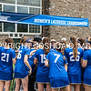 Team<br /> <br /> 5/14/17 1:02:33 PM NCAA DIII Women's Lacrosse Championship Second Round: #9 Salisbury University @ #12 Hamilton College, at Steuben Field, Hamilton College, Clinton, NY<br /> <br /> Final: Salisbury 7  Hamilton 5<br /> <br /> Photo by Josh McKee