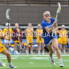 Hamilton College midfielder Morgan Fletcher (26)<br /> <br /> 5/14/17 1:06:16 PM NCAA DIII Women's Lacrosse Championship Second Round: #9 Salisbury University @ #12 Hamilton College, at Steuben Field, Hamilton College, Clinton, NY<br /> <br /> Final: Salisbury 7  Hamilton 5<br /> <br /> Photo by Josh McKee