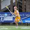 Salisbury<br /> <br /> 5/14/17 1:06:53 PM NCAA DIII Women's Lacrosse Championship Second Round: #9 Salisbury University @ #12 Hamilton College, at Steuben Field, Hamilton College, Clinton, NY<br /> <br /> Final: Salisbury 7  Hamilton 5<br /> <br /> Photo by Josh McKee