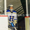 2/25/17 5:04:21 PM Hamilton College Women's Hockey v Bowdoin College in a NESCAC Quarterfinal at Russell Sage Rink, Hamilton College, Clinton, NY<br /> <br /> Photo by Josh McKee