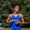 4/18/17 4:08:56 PM Hamilton College Track and Field Mid-Week Meet, at Pritchard Track, Hamilton College, Clinton, NY<br /> <br /> Photo by Josh McKee