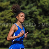4/18/17 4:07:16 PM Hamilton College Track and Field Mid-Week Meet, at Pritchard Track, Hamilton College, Clinton, NY<br /> <br /> Photo by Josh McKee