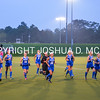Team<br /> <br /> 9/6/17 7:16:10 PM Women's Field Hockey: Rensselaer Polytechnic Institute v Hamilton College, at Goodfriend Field, Hamilton College, Clinton, NY<br /> <br /> Final: Hamilton 7  RPI 2<br /> <br /> Photo by Josh McKee