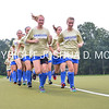 Team<br /> <br /> 9/6/17 6:30:22 PM Women's Field Hockey: Rensselaer Polytechnic Institute v Hamilton College, at Goodfriend Field, Hamilton College, Clinton, NY<br /> <br /> Final: Hamilton 7  RPI 2<br /> <br /> Photo by Josh McKee