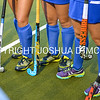 Sticks<br /> <br /> 9/6/17 7:16:44 PM Women's Field Hockey: Rensselaer Polytechnic Institute v Hamilton College, at Goodfriend Field, Hamilton College, Clinton, NY<br /> <br /> Final: Hamilton 7  RPI 2<br /> <br /> Photo by Josh McKee