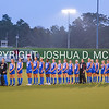 Team<br /> <br /> 9/6/17 7:14:59 PM Women's Field Hockey: Rensselaer Polytechnic Institute v Hamilton College, at Goodfriend Field, Hamilton College, Clinton, NY<br /> <br /> Final: Hamilton 7  RPI 2<br /> <br /> Photo by Josh McKee