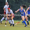 Hamilton College M Cat Donahue (22)<br /> <br /> 9/6/17 7:24:22 PM Women's Field Hockey: Rensselaer Polytechnic Institute v Hamilton College, at Goodfriend Field, Hamilton College, Clinton, NY<br /> <br /> Final: Hamilton 7  RPI 2<br /> <br /> Photo by Josh McKee