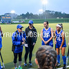 Coach<br /> <br /> 9/6/17 7:16:41 PM Women's Field Hockey: Rensselaer Polytechnic Institute v Hamilton College, at Goodfriend Field, Hamilton College, Clinton, NY<br /> <br /> Final: Hamilton 7  RPI 2<br /> <br /> Photo by Josh McKee