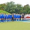 Team<br /> <br /> 9/30/17 10:59:12 AM Women's Field Hockey: Wesleyan University v Hamilton College, at Goodfriend Field, Hamilton College, Clinton, NY<br /> <br /> Final: Wesleyan 0  Hamilton 4<br /> <br /> Photo by Josh McKee